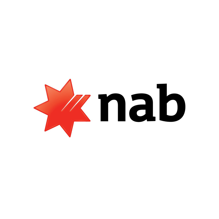 National Australia Bank Limited